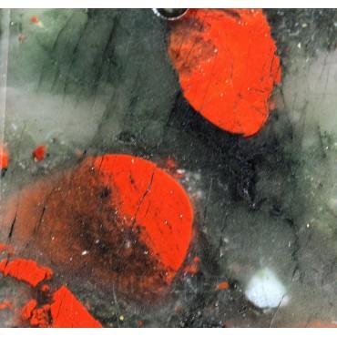 Colgante jaspe sephtonita