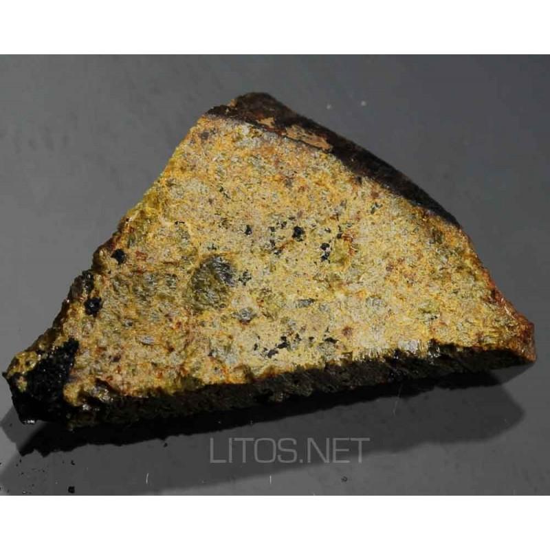 Meteorito NWA 7284 MET705