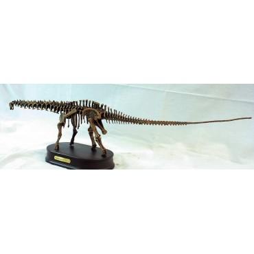 Apatosaurio-DINOSAURIOS