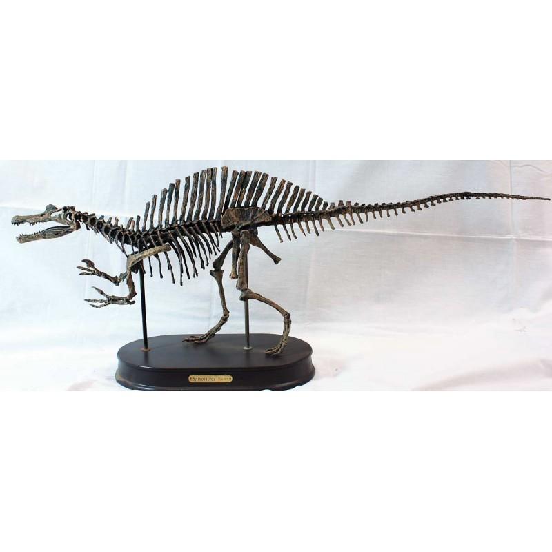 Spinosaurus-DINOSAURIOS