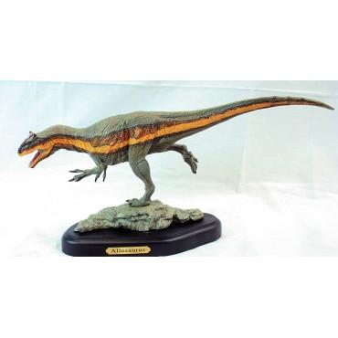 Allosaurio-DINOSAURIOS