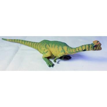 Dilophosaurio-DINOSAURIOS