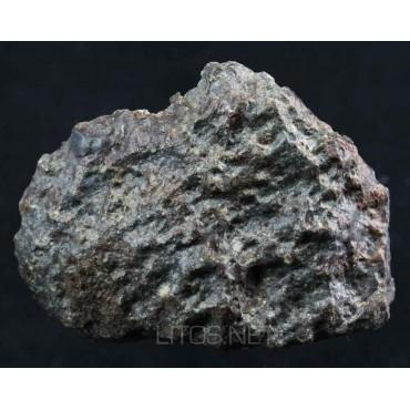 Meteorito NWA 904 MET991