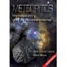 Libro sobre meteoritos