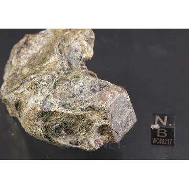 Granate grosularia