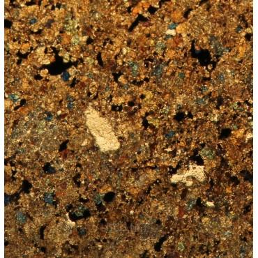 Meteorito NWA M2578