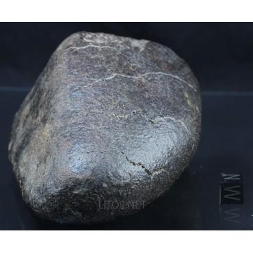 Meteorito NWA M2613