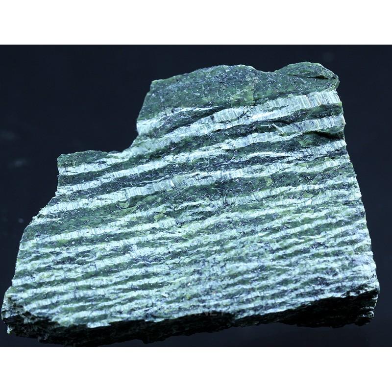 Mineral Crisotilo X1020