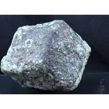 Mineral Granate Almandino X1049