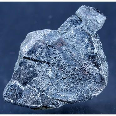 Hematite X1164
