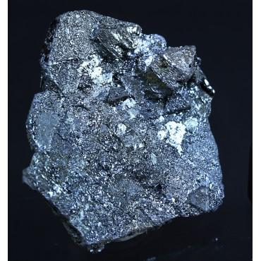 Hematite X1301