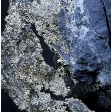 Plata Nativa X1349