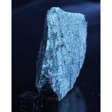 Mineral Crisotilo X1370