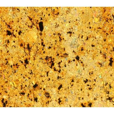 Meteorito NWA M3068