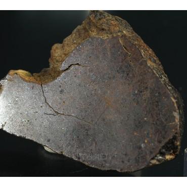 Meteorito NWA M3086