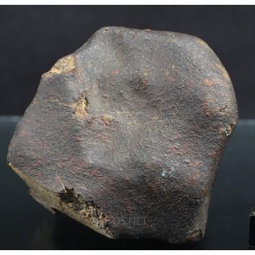 Meteorito NWA