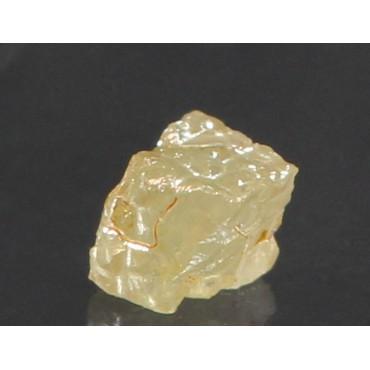 Diamante cúbico