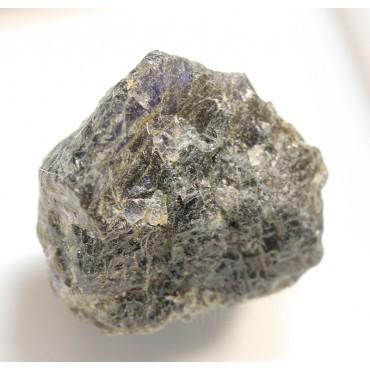 Mineral cordierita