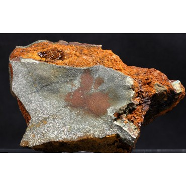 Marcasita mineral